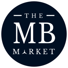 The MB Market
